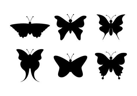 Free Beautiful Mariposa Vector - Download Free Vector Art ...