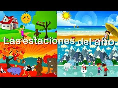 Free Canciones Del Otono Infantiles Mp3 – Mp3 Download