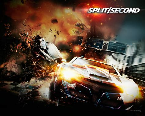 Free Cars Racing Games Desktop Backgrounds – HD Wallpapers ...