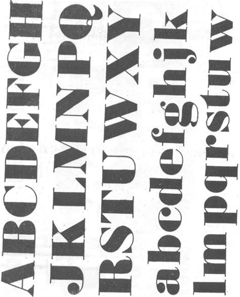 Free coloring pages of letras góticas alfabeto