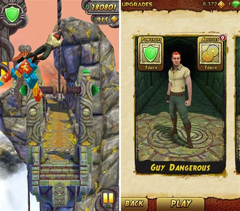 Free download Download Temple Run2   loadingdt