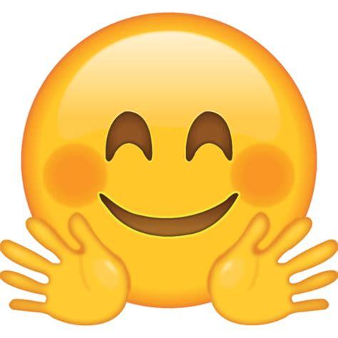 Free Download Emoji Icons in PNG [IOS 9] | Emoji Island