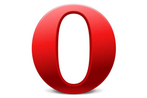 Free Download Opera Browser for Windows and Mac | Apps for ...