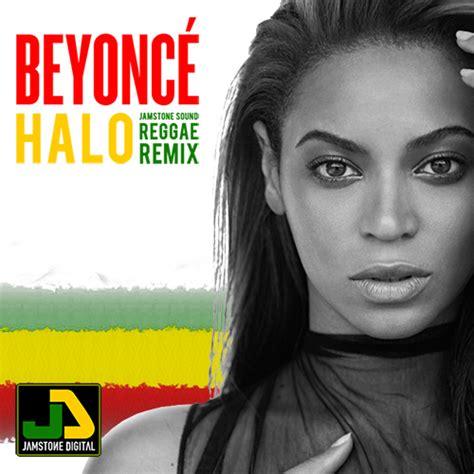 Free Downloads - Remixes - Beyoncé - Halo (Jamstone Reggae ...