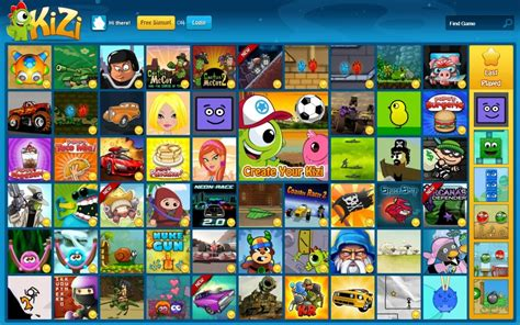 Free Educational Kids Games   Pictures By Mom