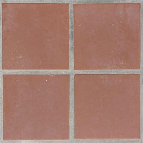 Free Floor Textures