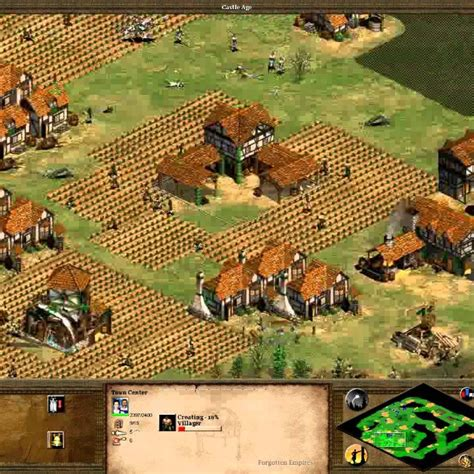 free full version pc games download age of empire age of ...
