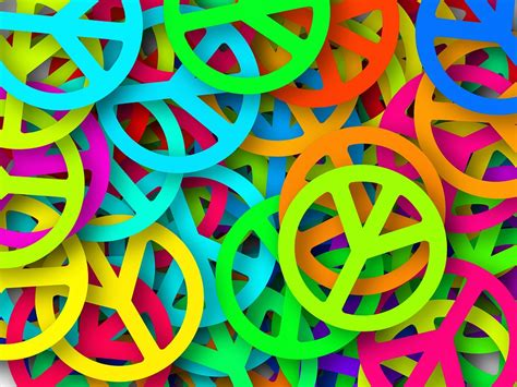 Free illustration: Peace, Symbol, Icon, Love   Free Image ...