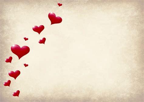 Free illustration: Valentine, Love, Love Background   Free ...