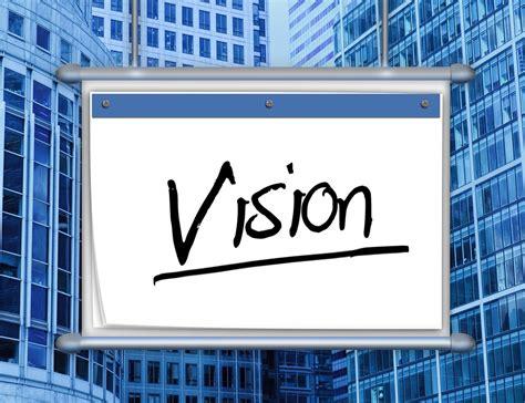 Free illustration: Vision, Presentation, Dream, Dreams ...