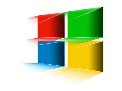 Free illustration: Windows, Logo, Png   Free Image on ...