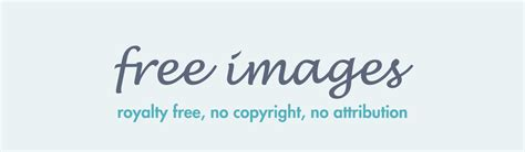 Free images – totally free, royalty free, no copyright and ...