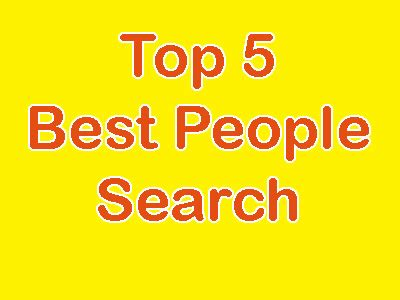 Free International People Search | international people ...
