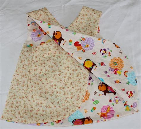 Free Japanese Sewing Patterns | Free Sewing Patterns for ...