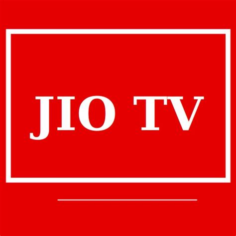 Free Jio TV Live ISL ,Score & Movies Advice for Android ...