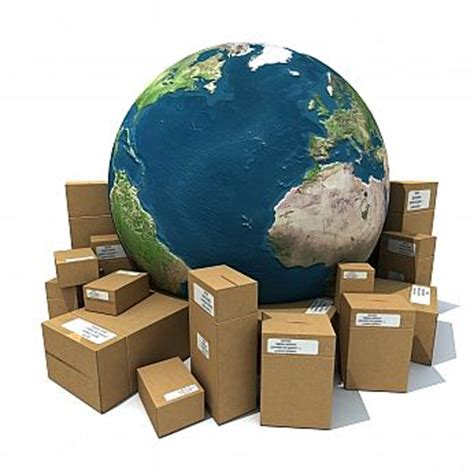 Free List of Drop shippers   Dropshipping Suppliers   2018