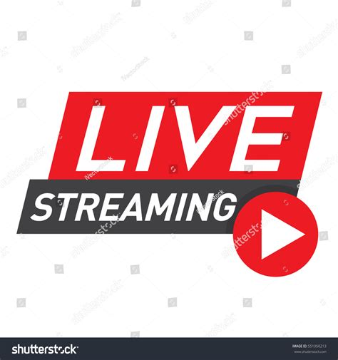 Free Live Online Streaming Sports Download | STREAMING ...