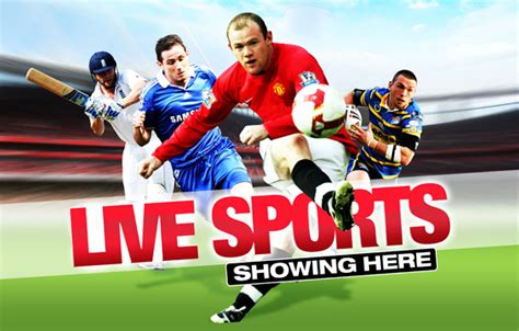 Free Live Streaming at FirstrowsportsTV | Game Tocdo