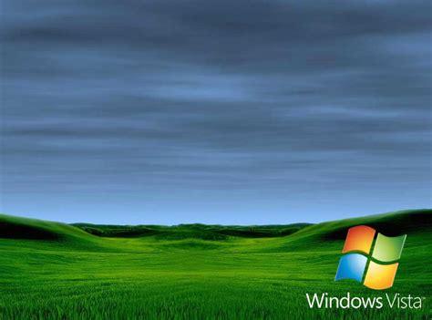 Free Live Wallpapers PC Windows   WallpaperSafari
