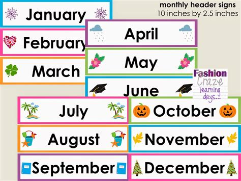 Free Month Calendar Cliparts, Download Free Clip Art, Free ...