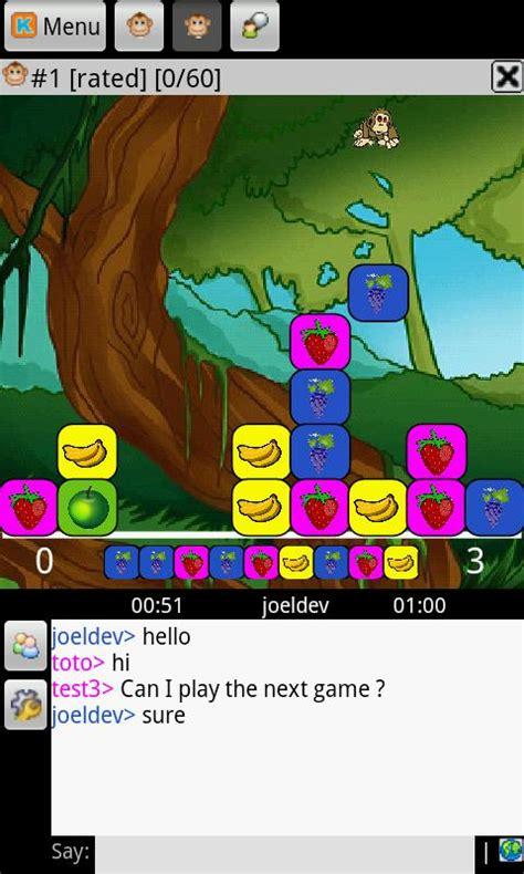 FREE ONLINE GAMES - Google Play'de Android Uygulamaları