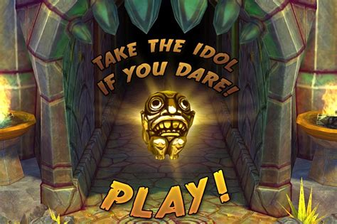 free online temple run 2 game   Play Temple Run 2 Online
