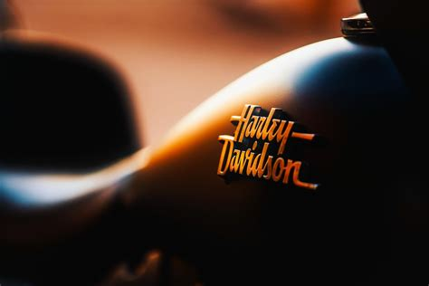 Free photo: Harley-Davidson, Motorcycle, Travel - Free ...