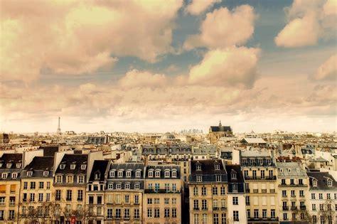 Free photo: Paris, France, City, Urban - Free Image on ...
