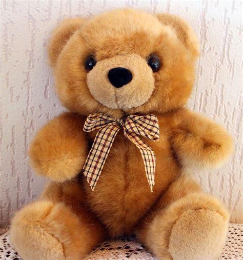 Free photo: Teddy, Bear, Teddy Bear, Bears - Free Image on ...