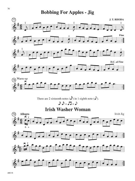 Free Piano Exercises For Beginners Pdf   free piano ...