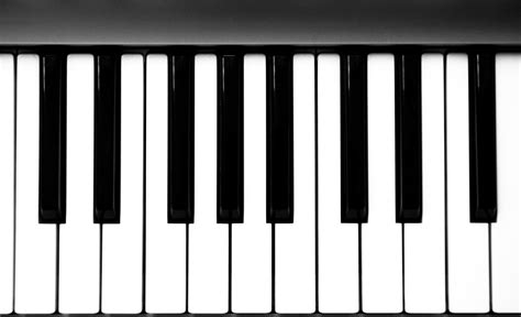 Free Piano Lessons Cliparts, Download Free Clip Art, Free ...