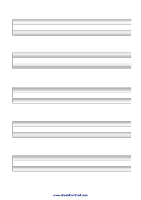 Free Piano Sheet Music For Pop Songs   easy piano sheet ...