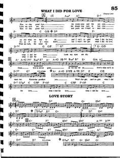 Free piano sheet music: Grant Gustin   Running Home to You ...