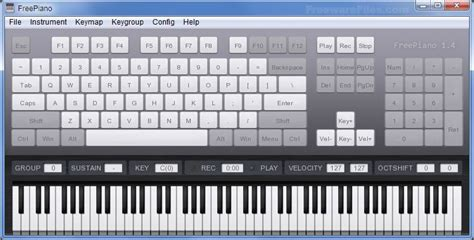 Free Piano Software Download | OrderFreeStuff