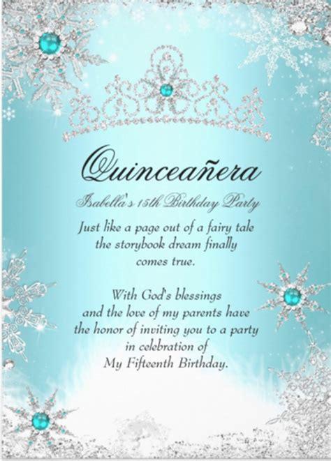 Free Printable Quinceanera Invitation – orderecigsjuice.info