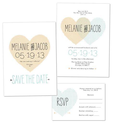 Free Printable Wedding Invitations Template | Best ...
