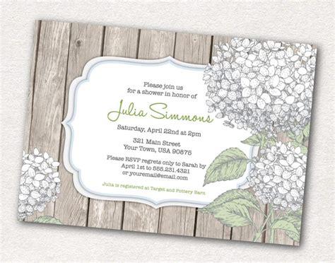 Free Printable Wedding Invitations | Wedding Invitation ...