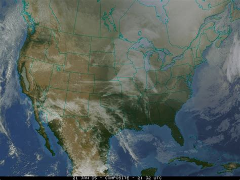 free real time satellite maps   Video Search Engine at ...