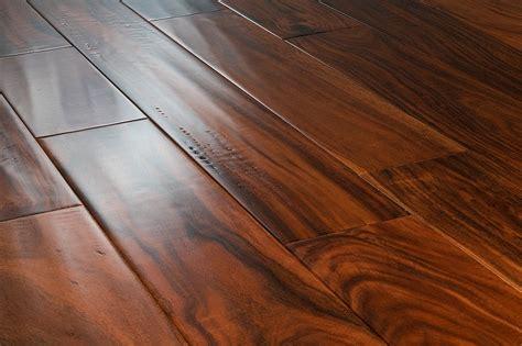 FREE Samples: Vanier Engineered Hardwood   Acacia ...