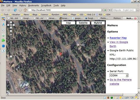 free satellite maps in real time   Video Search Engine at ...