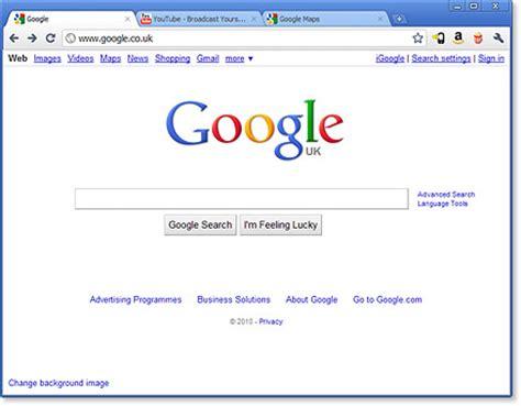 Free Softwares Mediafire: Google Chrome Download Free