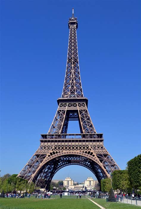 Free stock photo: Paris, France, Spring, Beauty - Free ...