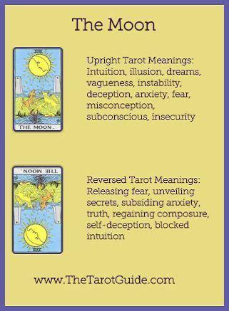 Free Tarot Reading Love Online Accurate   Tarot, Mundo ...