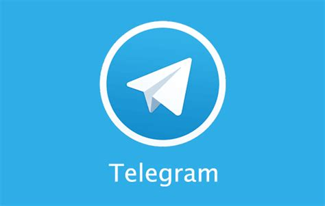 Free Telegram App for Android and Iphone Smartphones