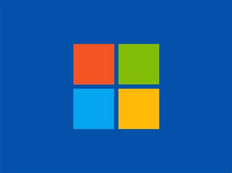 Free Upgrade to Windows 10 Ends July 29, 2016   WIRED