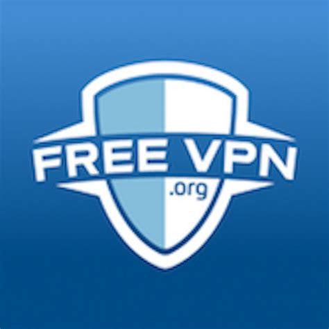 Free VPN by Free VPN .org™ For Windows 10/8/7/Xp/Vista ...