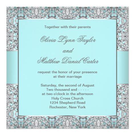 Free Wedding Invitation Templates | cyberuse