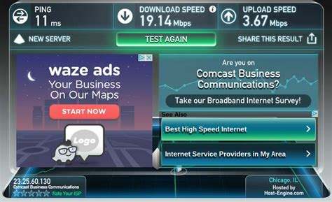 Free WiFi Locations in Bloomingdale   My Review   The Day ...
