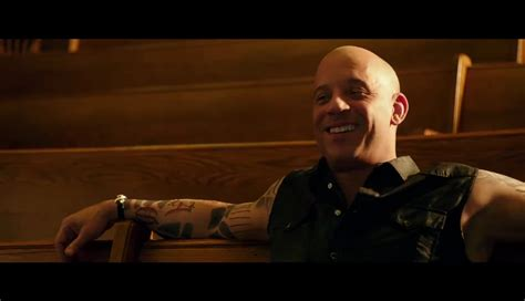 Free xXx – Return Of Xander Cage 2017 Official Trailer HD ...