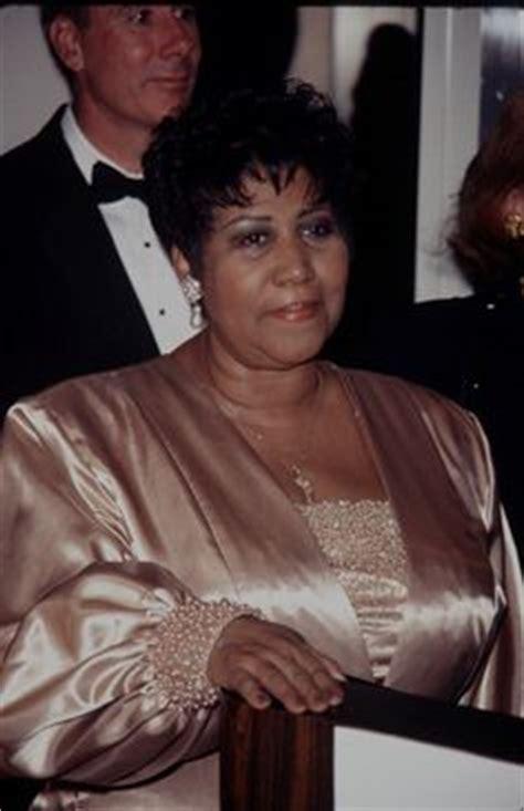 Freedom Aretha Franklin | Essential Oils - For Singers ...
